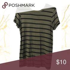 e20ac0b594d6 239 best My Posh Closet images on Pinterest