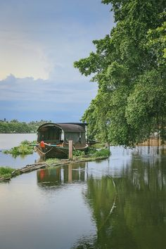 https://flic.kr/p/yjknw9 | Slow life by the river | Sampran Riverside, Nakhonpathom, Thailand.