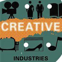 Gestión Cultural - Caminando: Sobre industrias creativas y culturales - AEC2013