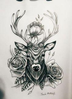 ideas tattoo frauen vorlage oberschenkel for 2019 Thigh Tattoos, Feather Tattoos, Hand Tattoos, Sleeve Tattoos, Tatoos, Kunst Tattoos, Tattoo Drawings, Pencil Drawings, Pencil Art