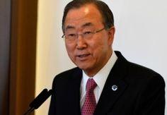 http://www.vishvagujarat.com/ban-ki-moon-asks-india-pakistan-to-exercise-maximum-restraint-at-loc/ ભારત અને પાકિસ્તાન નિયંત્રણ રેખા પર ધૈર્ય બનાવી રાખે : Ban ki Moon