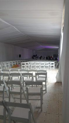 Photo in Mzizi Funeral - Google Photos