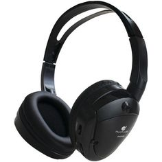 0e2406fbe19 Get Brand New Planet Audio PLTPHP32 Dual channel Ir Wireless Headphones UPC  636210104834 at Visiocology