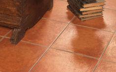 piso lajota ceramica preço - Pesquisa Google