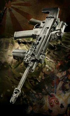 - http://www.rgrips.com/en/article/73-bersa-mini-thunder-9mm-40