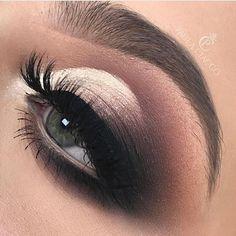 Gorgeous eye makeup - 38 eye makeup ideas to change your look #eyemakeup #makeup #dripbow
