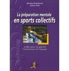 Préparation mentale en sports collectifs_0