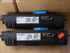 Toner pro tiskárny Konica Minolta P1710567002 - obrázek číslo 1