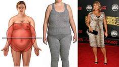 Fotos de moda   Consejos de que prendas usar según la forma del nuestro cuerpo   http://soymoda.net MANZANA Se caracteriza por ser una figura de hombros y caderas pequeños pero con la cintura más ancha,