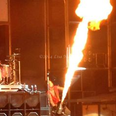 . Too Fast For Love, Nikki Sixx, Mad Men, Bad Boys, Famous People, Thoughts, Band, Concert, Music