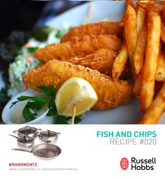 Fish and Chips Business for Sale. One of the best fish and chips in Geelong with an excellent setup. Call Zoran Roso of BPA Business Brokers on 0498 004 758 for further details. Sole Recipes, Fish Recipes, Seafood Recipes, Ceviche, Traditional Fish And Chips, Fisher, Best Fish And Chips, Cooking With Beer, Battered Fish