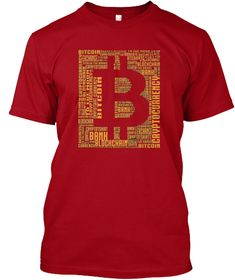830301860 38 best BITCOIN Crypto Shirt images   Bitcoin cryptocurrency ...