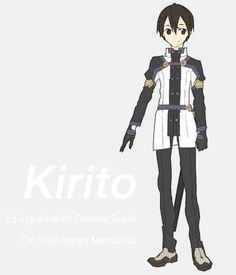 """Sword Art Online The Movie -Ordinal Scale-"" Visual Debuts At Sakura-Con"