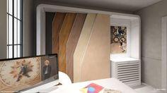 Berti Shopping Experience - Berti Wooden Floors - Parquet