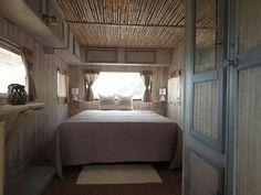 Www.lacerafarmcampingbb.com    Santa Teresa Gallura Farm Camping