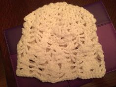 Items similar to Crochet hat made to order on Etsy Esty, Hat Making, Loom, Crochet Hats, Trending Outfits, Unique Jewelry, Store, Handmade Gifts, Vintage