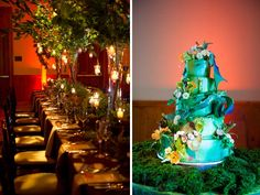 Pin Ace Of Cakes And Owner Charm City In Baltimore Will Host Cake ...