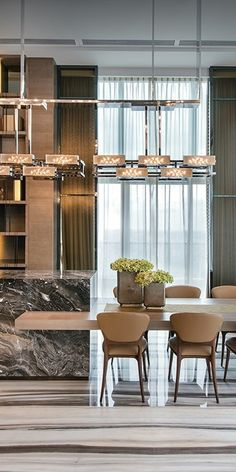 Office Interior Design is no question important for your home. Whether you pick . Interior Design Guide, Interior Design Courses, Office Interior Design, Office Interiors, Luxury Interior, Office Designs, Office Ideas, Interior Ideas, Luxury Dining Room