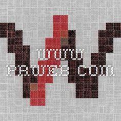 www.prweb.com