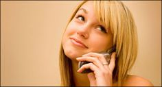 Know what your precious future beholds by getting phone psychic readings from this clairvoyantGold Coast! Online Psychic, Online Tarot, What Is My Destiny, Psychic Hotline, Phone Psychic, Medium Readings, Gold Cost, Best Psychics, Free Psychic