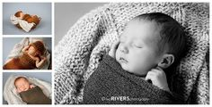 Baby Q - Two Rivers Photography 2013_0003
