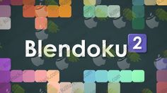 Blendoku 2 Hack - Cheats for iOS - Android Devices - Unlimited Solutions App, Unlimited Unlock Levels App