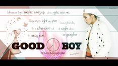 G Dragon-Good boy by emelinu Ji Yong, G Dragon, Gd, Fan Art, Messages, Deviantart, Wallpaper, Boys, Wallpaper Desktop