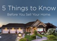 _Carrousel_Top5TipsHomeBuyers_Zillow_a_01