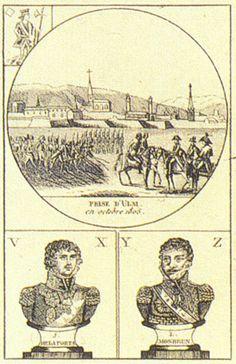 Nombre (Deck):Napoleon . País (Country): Francia (France). Fabricante (Made ): ?? (Date):1.813. BARAJA ORIGINAL. ORIGINAL CARDS