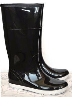 Лучших изображений доски «Женские сапоги»  186   Shoes heels ... d07512215d9