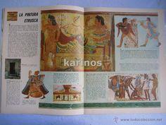 Enciclopedias de segunda mano: - Foto 71 - 51565356