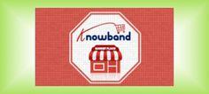 How is PrestaShop Marketplace Module a good bargain for store admin?