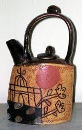 John Maltby (British, b.1936) | Contemporary Ceramics