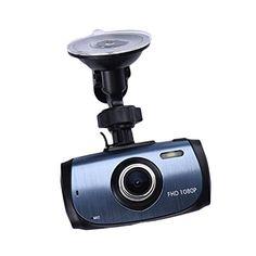 ONEMORES(TM) Full HD 1080P Car DVR Vehicle Video Camera Dash Cam Recorder Night Vision - http://www.caraccessoriesonlinemarket.com/onemorestm-full-hd-1080p-car-dvr-vehicle-video-camera-dash-cam-recorder-night-vision/  #1080P, #Camera, #Dash, #Full, #Night, #ONEMORESTM, #Recorder, #Vehicle, #Video, #Vision #Car-Video, #Electronics