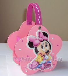 Goma Eva Minnie Mouse | ... Cuerpo De La Fofucha Minni Mouse Wallpapers | Real Madrid Wallpapers
