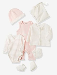 43 meilleures images du tableau vêtement bébé  a658a83584b