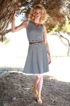 Liana Skirt – Theia Grazi