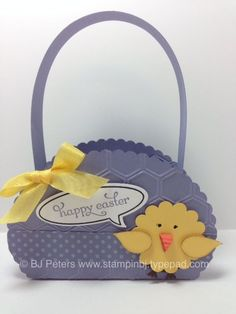 PIN IT FRIDAY FAVS: More Easter Project Pins* Pinned from KT Hom Designs Blog