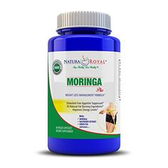 Moringa Plus >>> Check out the image by visiting the link.