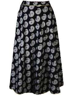 Buy Skirts Online, Traditional Skirts, Cotton Skirt, Printed Skirts, Shop Now, Phone, Prints, Shopping, Telephone