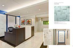Soelberg Industries 2013 catalog - contemporary - spaces - los angeles - Rita Hendricks Interior Designs