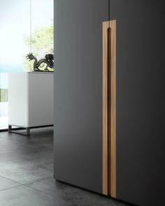 31 Best Fitted Wardrobes 10