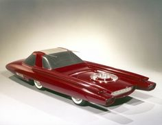 Cars+of+Futures+Past+–+Ford+Nucleon+Concept