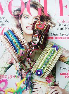 shop it now !!! http://www.musthave.de/brands/jewellery/nakamol.html