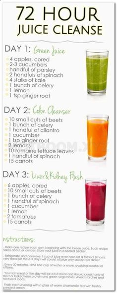 3 Week Diet Loss Weight 2 Week Diet Plan - how to lose weight fast for men, soft diet mayo clinic, eating raw vegetables and fruits to lose weight, high potassium diet mayo clinic, fruits rich in fiber for diet, super fast weight loss diet plan, diet for 2 weeks, sodium in food, raw food to lose weight, diet mayo clinic, how to manage diet for losing weight, how do i lose weight quickly, easy diets that work, tasty vegan food, lose weight in two weeks diet plan - A Foolproof, Science-B...