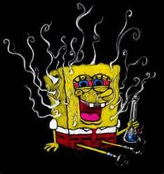 Stoned Cartoon Characters | share photos of stoned cartoon, cartoon characters smoking weed