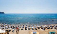 #Groupon #sea #estate #summer #vacanze #travel Palinuro, Hotel Saline 4*