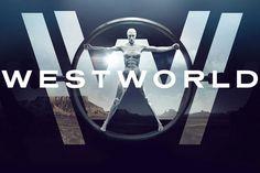 Westworld - A Nova Aposta da HBO