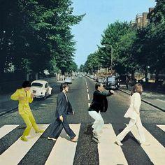 gnam gnam road