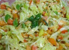Η πολίτικη σαλάτα αδυνατίζει βοηθάει την καρδιά ρίχνει το ζάχαρο και έχει αντικαρκινικές ιδιότητες!
